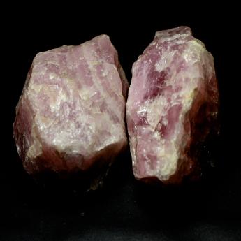 粉晶原矿石(斤)28000223