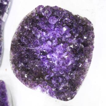 紫晶簇(水精宫殿)10002316