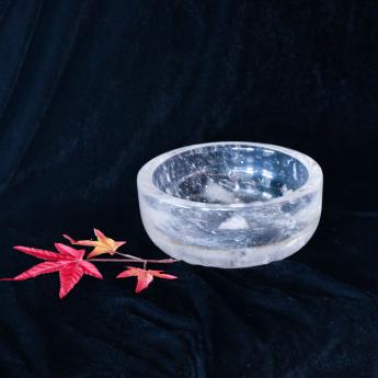 国产(CHN)水晶矿优化煲35200005