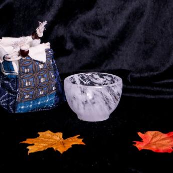 国产(CHN)水晶矿优化大茶杯35200198