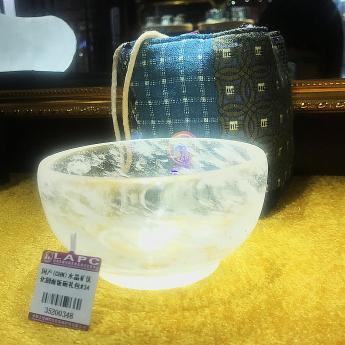 国产(CHN)水晶矿优化圆面饭碗礼包#3435200348
