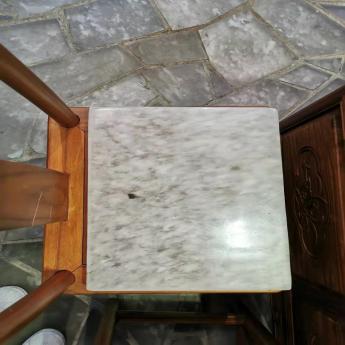 国产(CHN)水晶矿优化原石板(方)35102466