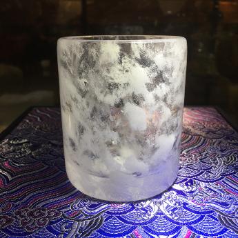 国产(CHN)水晶矿优化直杯礼包#3435200349