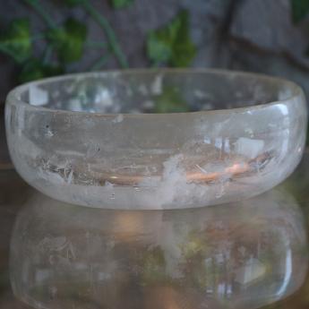 国产(CHN)水晶矿优化盆(无边)  35204032