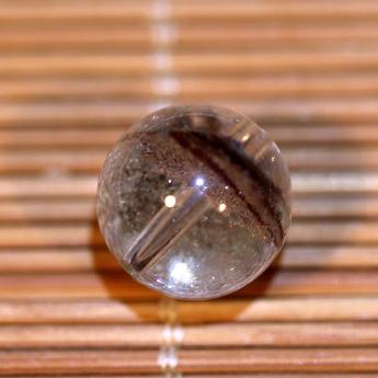 幽灵圆形散珠 18600187
