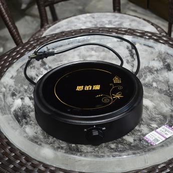 电陶炉 82900098