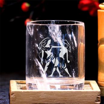 巴西(BRA)水晶矿提纯星座杯(双子座)35103217