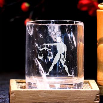巴西(BRA)水晶矿提纯星座杯(天秤座)35103225